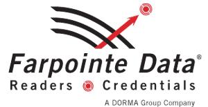 FarpointeVertical_DORMA