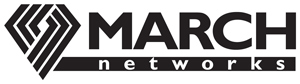 March_Networks