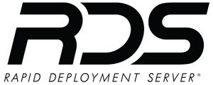 RDS_logo300x121