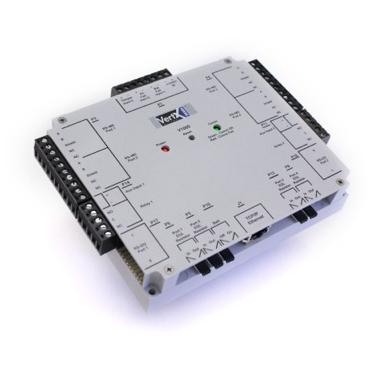 VertXV1000