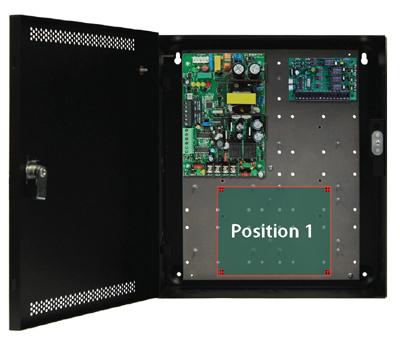 E1M Kit