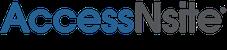 AccessNsite Logo