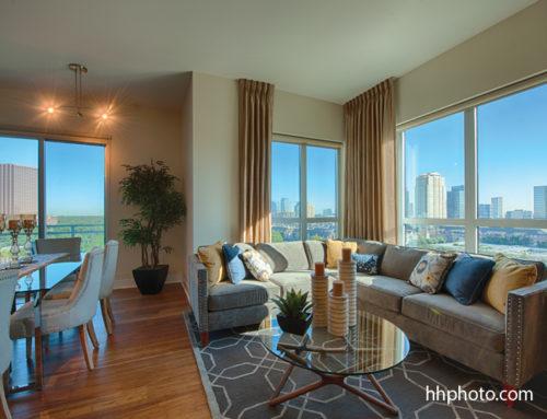 Sage West Apartments